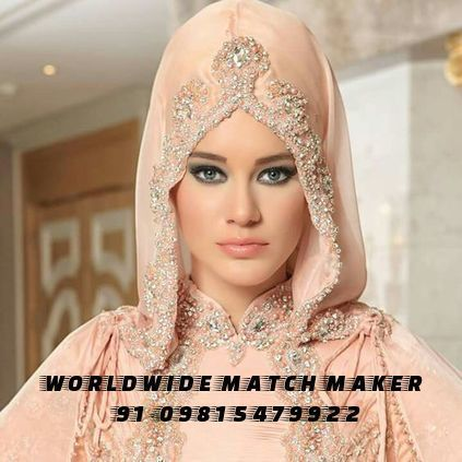 muslim singles in east smithfield Muslim singles 100% free muslim singles with forums, blogs, chat, im, email, singles events all features 100% free.