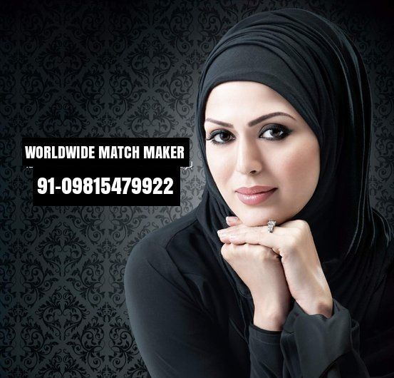 eastern muslim singles Muslim dating in ab ethnicity: arabic / middle eastern: message now: decent muslim man looking for a decent muslim lady : available only.