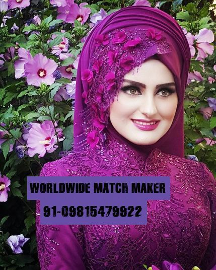 groom muslim singles Matchfinder is one of very few patna muslim matrimony sites that allow users to view contact details of interested singles without making any payment seeking suitable patna muslim brides or grooms for your son/daughter's marriage or your sibling or friend.