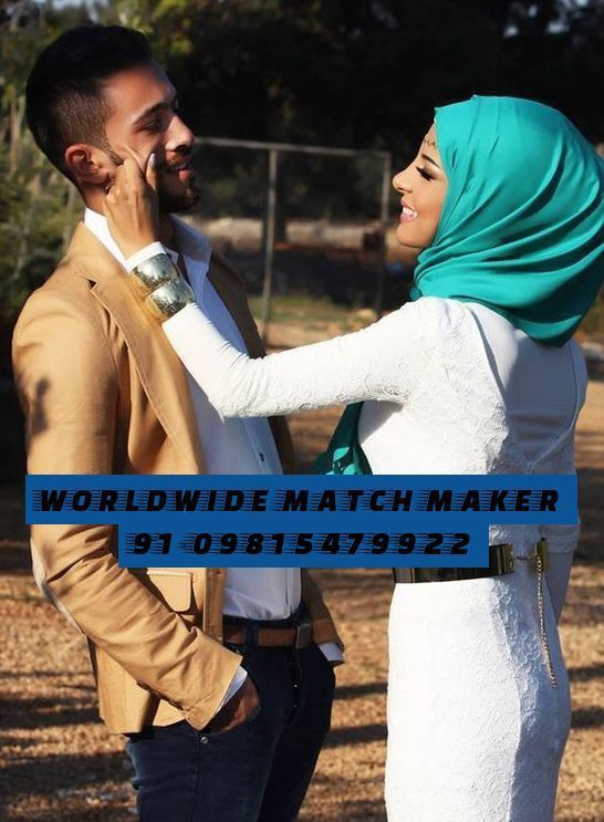 muslim singles in middle bass She is a muslim and wears a hijab  white guys dating east indian and middle eastern women  white guys dating east indian and middle eastern women.