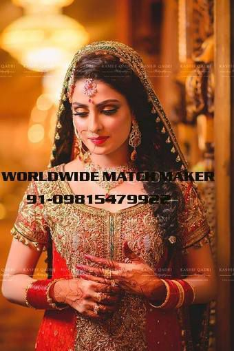 AGARWAL BANYIA BRIDES &amp&#x3B; GROOMS 09815479922 AGARWAL BANYIA BRIDES &amp&#x3B; GROOMS FOR MARRIAGE 09815479922 INDIA &amp&#x3B; ABROAD