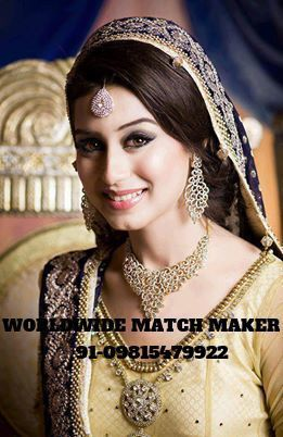 NO 1 AGGARWAL BANYIA MARWARI MATCH MAKER 09815479922 INDIA &amp&#x3B; ABROD