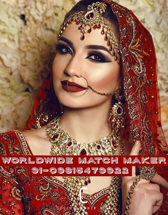 AFFLUENT AGGARWAL BANYIA MARWARI MATCH MAKER 09815479922 INDIA &amp&#x3B; ABROAD