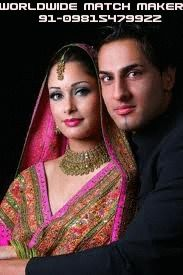 HIGH STATUS AGGARWAL BANYIA MARWARI MARRIAGE BEUREAU 09815479922 DELHI MUMBAI BANGLORE HYDERABAD TRYCITY &amp&#x3B; ABROAD