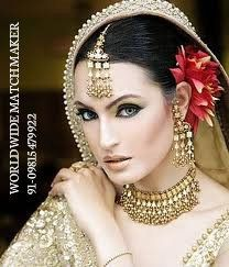 NO 1 JATTSIKH MATRIMONIAL SERVICES 09815479922 INDIA &amp&#x3B; ABROAD