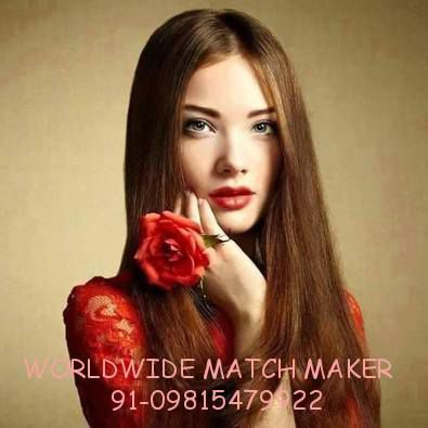 HIGH STATUS JATTSIKH JATTSIKH MARRIAGE BEUREAU 09815479922 INDIA &amp&#x3B; ABROAD