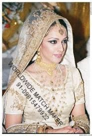 JATTSIKH JATTSIKH JATTSIKH BRIDES &amp&#x3B; GROOM FOR MARRIAGE 09815479922 INDIA &amp&#x3B; ABROAD