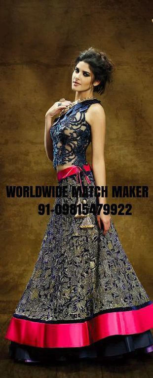 JATTSIKH MATCH MAKER 09815479922 JATTSIKH MATCH MAKER 09815479922 INDIA &amp&#x3B; ABROAD