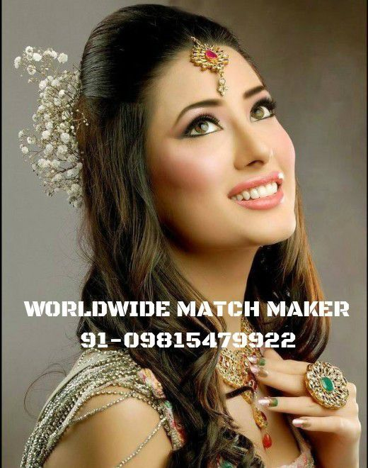 (37) AFFLUENT JATTSIKH JATTSIKH BRIDES &amp&#x3B; GROOM FOR MARRIAGE 09815479922 INDIA &amp&#x3B; ABROAD