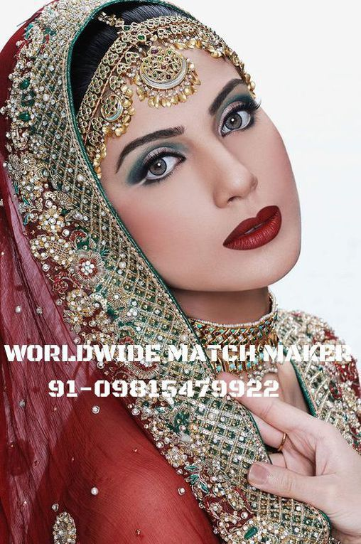 (35)AFFLUENT JATTSIKH JATTSIKH MARRIAGE BEUREAU 09815479922 INDIA &amp&#x3B; ABROAD