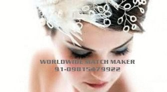 (44)ELITE JATSIKH JATTSIKH MATRIMONIAL SERVICES PUNJAB 09815479922 CALL NOW