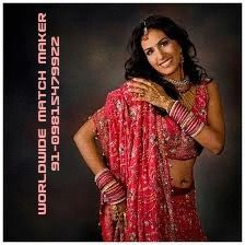 (52) 91-09815479922 MARRIAGE BEUREAU SERVICES FOR JATTSIKH JATTSIKH JATTSIKH JATTSIKH 09815479922 INDIA &amp&#x3B; ABROAD