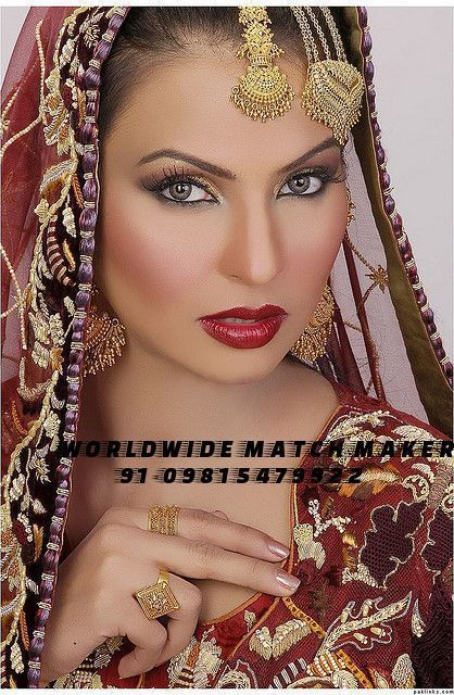 (57) JATTSIKH MARRIAGE BEUREAU 09815479922 JATTSIKH MARRIAGE BEUREAU INDIA &amp&#x3B; ABROAD