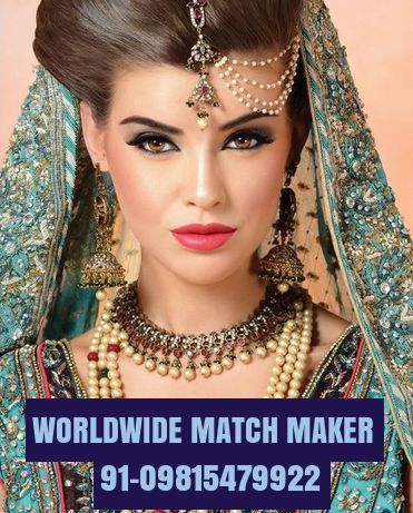 (59)JATTSIKH MATCH MAKING 09815479922 JATTSIKH MATCH MAKING INDIA &amp&#x3B; ABROAD