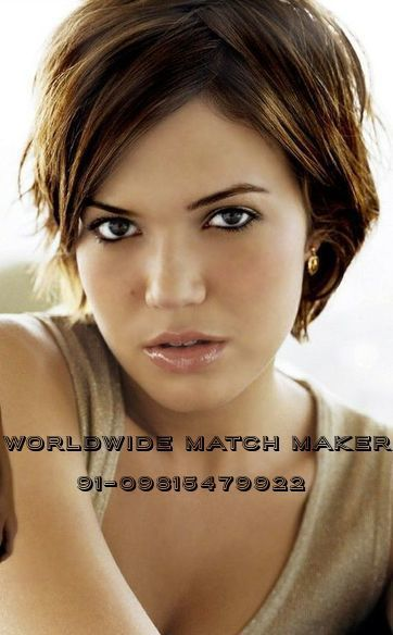 match making website india The technology of match making is relatively simple and involves a as mentioned above 82% of india's match production is located in south india in one.