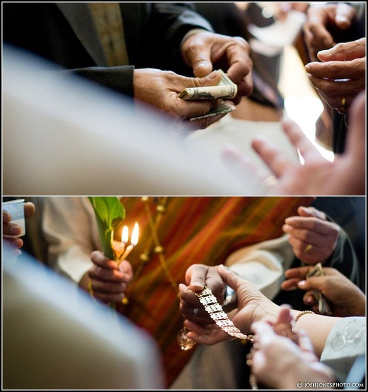 Wedding photographer Josh Jones, New York City