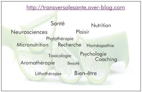 #transversal'e-santé