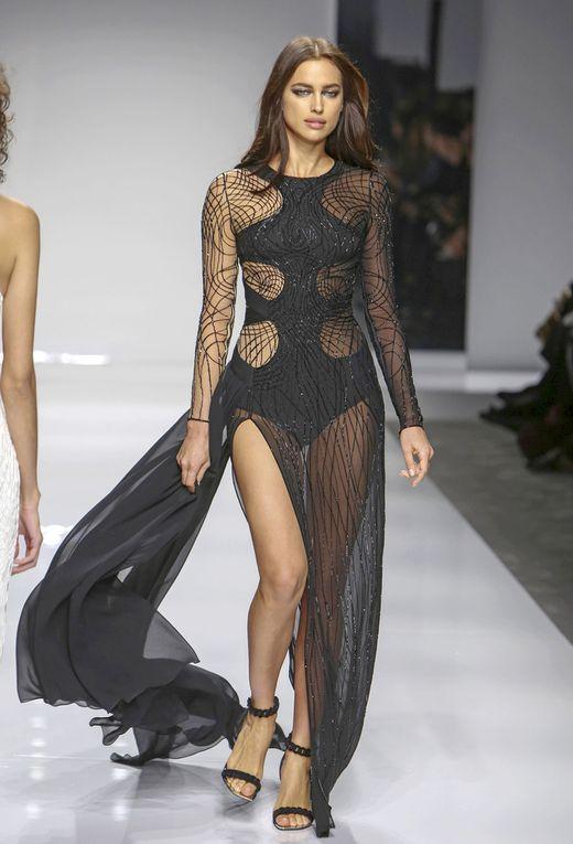 **Les 4 villes de la Mode** (Fashion Week 2016)