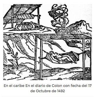 images tirées de l'agenda de Christophe Colon en 1492