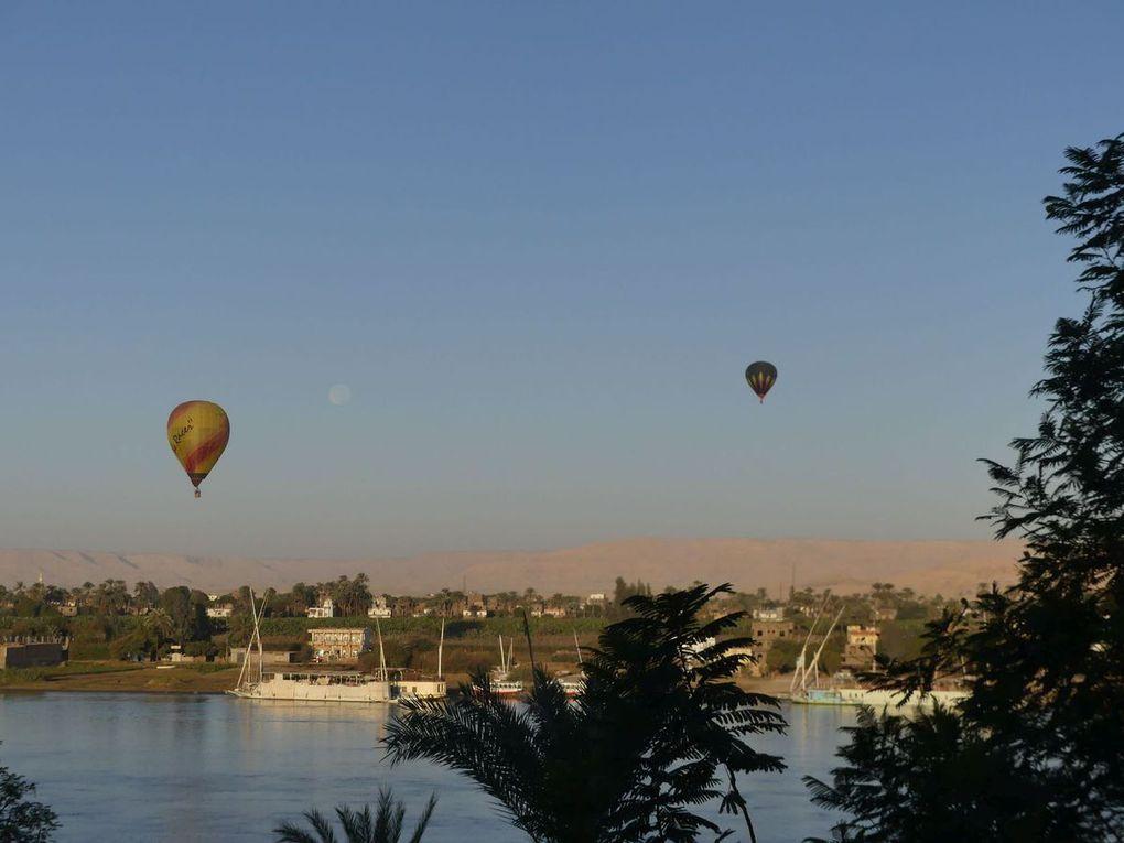 10 Ägypten - 9. Dezember bis 22. Dezember 2016