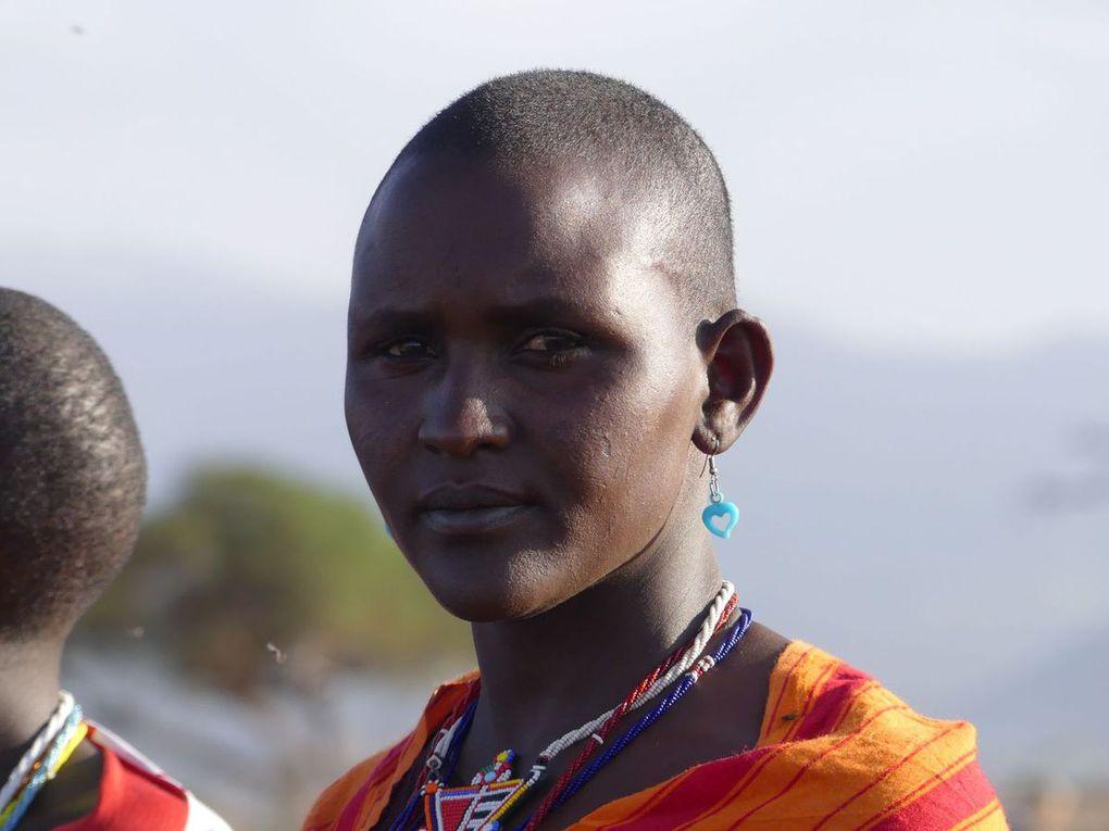 19 Kenia - 14. bis 17. Februar und 7. bis 15. März 2017