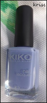 nail lacquer: 226,239,275.280,322,326,330,331,338,372