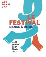 Envie d'un stage ? c'est possible ! Cliquez sur le calendrier pour lire. Et aussi prochainement https://sabinearman.wordpress.com/2016/10/26/le-festival-danse-a-dijon-17-janvier-au-1er-fevrier-2017-art-danse-cdc/