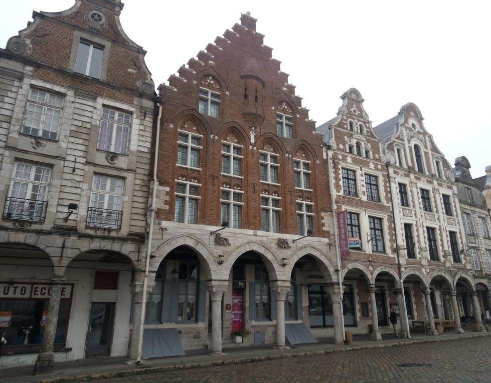 Hôtel des Trois Luppars