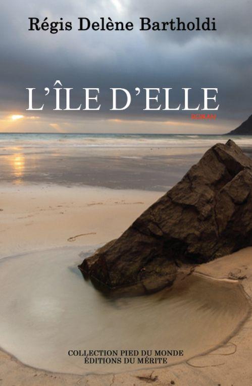 Interview de copinage. Rencontre avec Régis Délène Bartholdi, célèbre artiste peintre devenu romancier