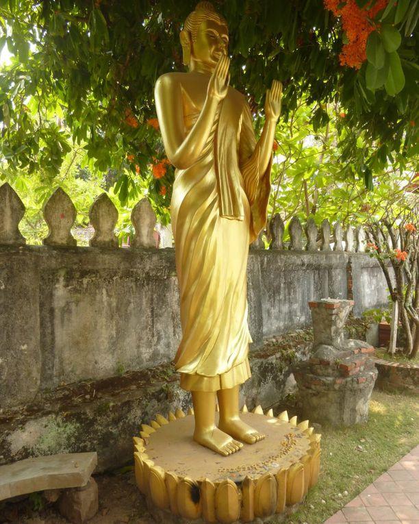 J 183 - 184 (Luang Prabang)