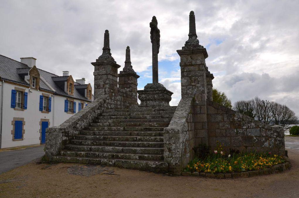 Saint-Cado