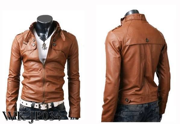 Jaket Kulit Couple, Jaket Kulit Couple Bandung, Jual Jaket Kulit Pasangan, Jaket Kulit Couple Warna Coklat, Jaket Kulit Couple 2017, Jaket Touring Couple, Jaket.Motor Couple Murah, Harga Jaket Kulit Model Cardinal, Harga Jaket Couple