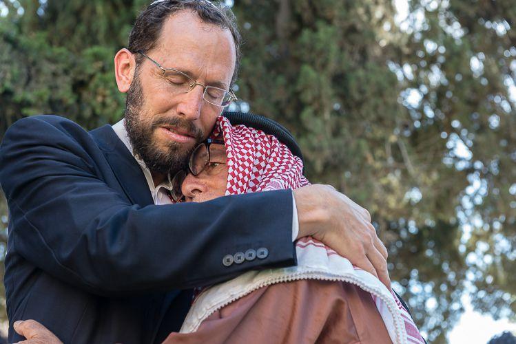 Le judaïsme : la première religion