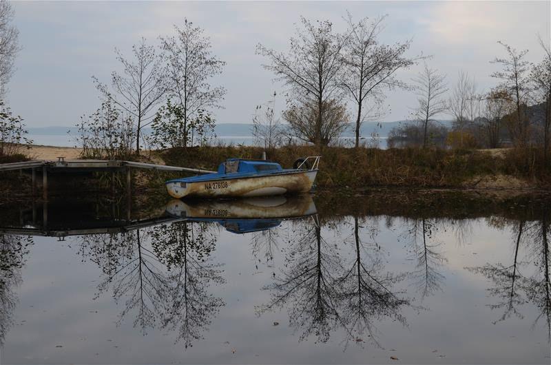 Lac de Parentis (40)
