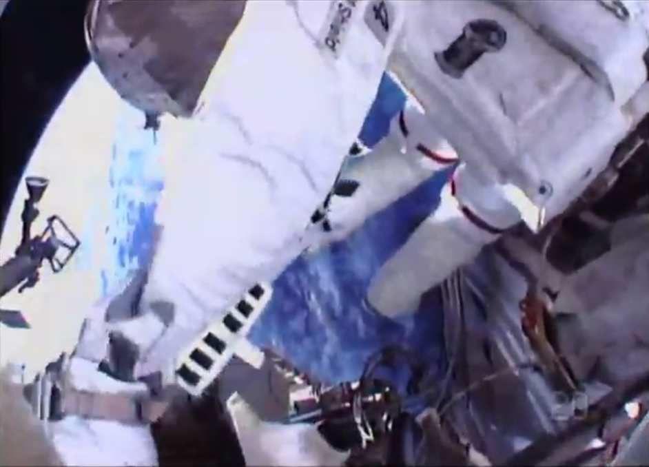 @astro_kimbrough @Thom_astro @Space_Station #Proxima @esa @CNES