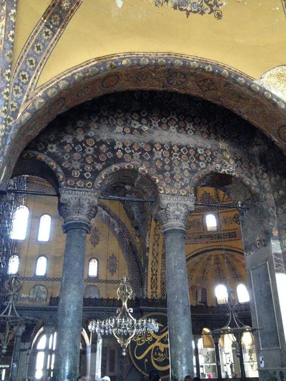 ESTAMBUL - TURQUIA -