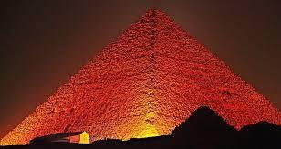 Conférence La Pyramide de Kheops VENDREDI 17 MARS 20h30 à Montbéliard (voir description en dessous )