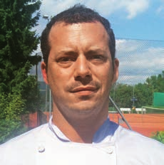 Luca Messina