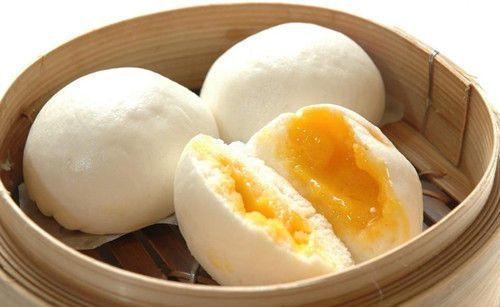 La folie des 小吃 (xiao chi) : escale à HongKong  haochijile