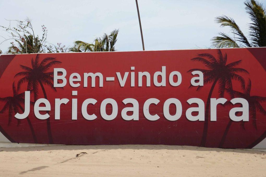 2015 - Brésil