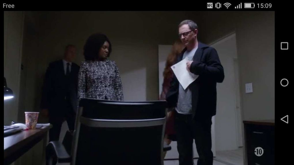 Scandal 6x02 Picture