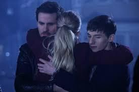 Picture Once Upon A Time 6x11
