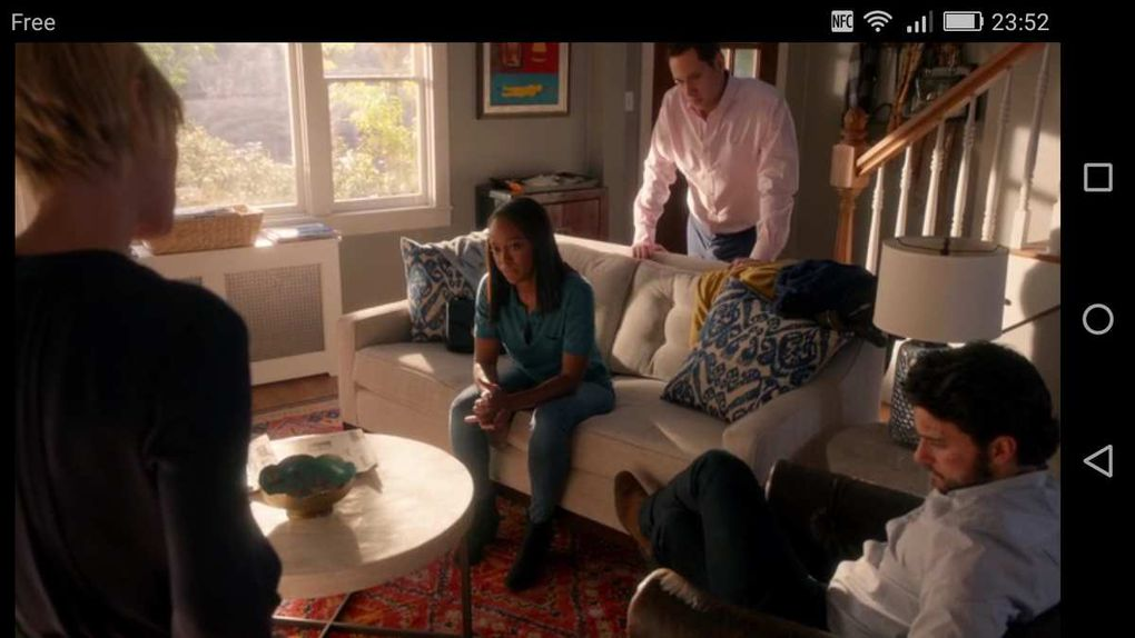 Picture How to get away with murder 3x11