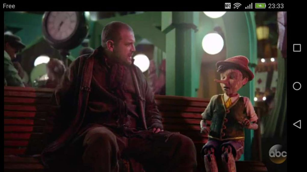 Picture Once Upon A Time 6x12