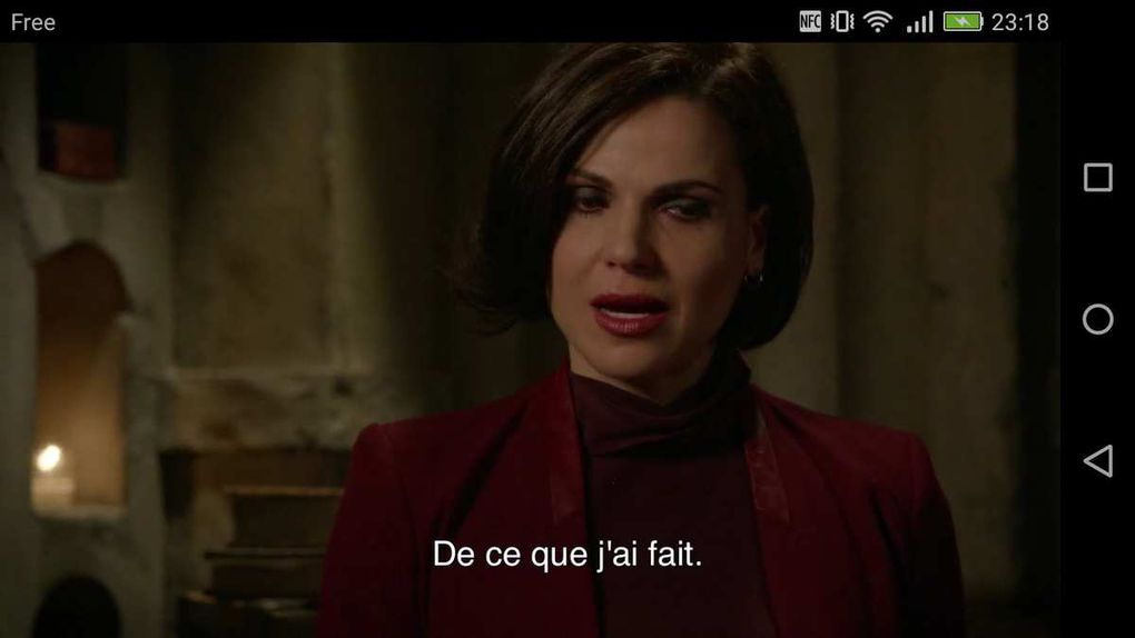 Picture OUAT 6x13