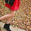 Isabel Marant Bekett Sneaker for Less