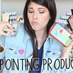 MORE Disappointing Products! + BETTER Alternatives!
