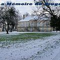 Le blog de La Mémoire de Bruges