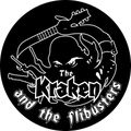 the kraken and the flibusters