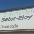 Foyer Saint Eloy Woippy